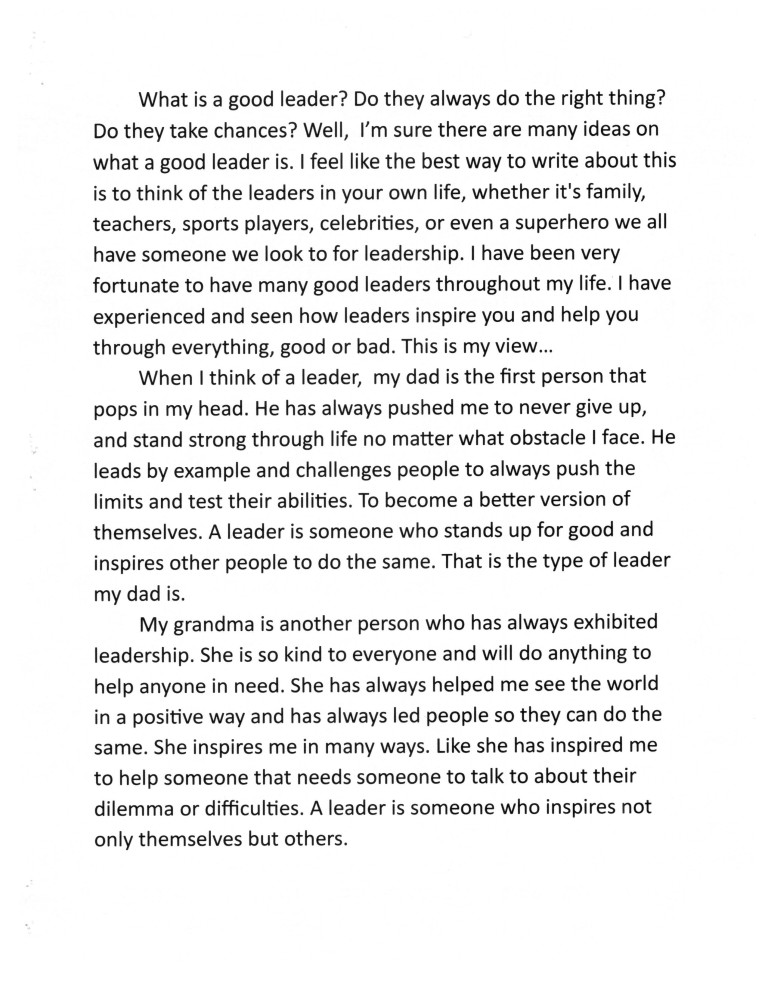 the best dare essay Having a help network, making good decisions, and being responsible are just a few lessons the dare program has taught jenny cook to apply in her life that's one of the things the fifth grader at cohutta elementary school wrote in her drug abuse resistance education essay, which was judged the.