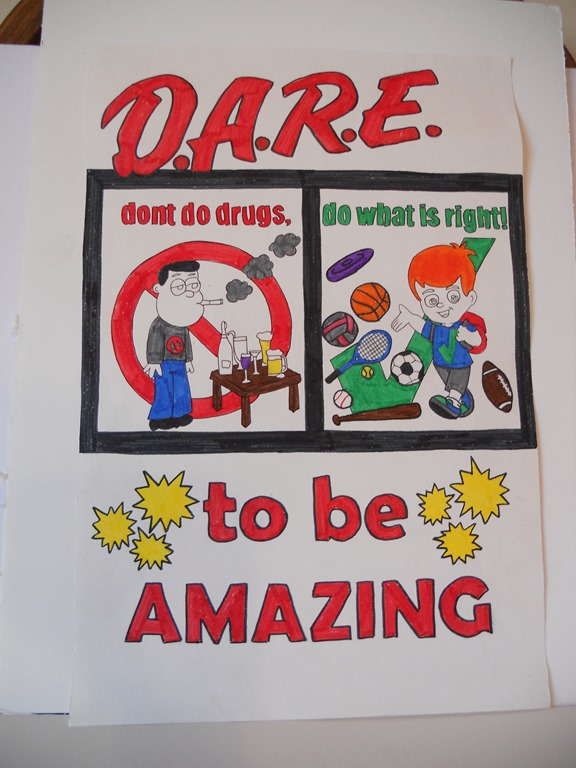 dare posters images reverse search